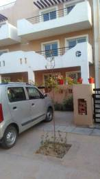 1402 sqft, 3 bhk BuilderFloor in BPTP Park 81 Sector 81, Faridabad at Rs. 13100