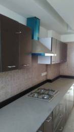 1857 sqft, 3 bhk Apartment in Puri Construction Pvt Ltd Builders The Pranayam Sector 82, Faridabad at Rs. 73.9000 Lacs