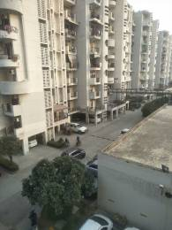 1210 sqft, 2 bhk Apartment in Omaxe Heights Sector 86, Faridabad at Rs. 45.4500 Lacs
