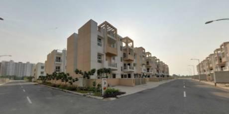 1043 sqft, 3 bhk BuilderFloor in Builder bptp elite floor sector 75 faridabad Sector 75, Faridabad at Rs. 29.8000 Lacs