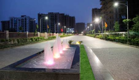 1368 sqft, 2 bhk Apartment in RPS Savana Sector 88, Faridabad at Rs. 56.9100 Lacs
