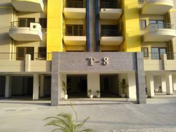 1661 sqft, 3 bhk Apartment in RPS Savana Sector 88, Faridabad at Rs. 60.9800 Lacs