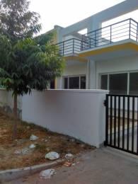 850 sqft, 1 bhk Villa in Builder BPTP Parkland Villas Sector 89 Faridabad Sector 89, Faridabad at Rs. 72.3100 Lacs