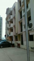 1085 sqft, 3 bhk BuilderFloor in Builder SRS Group Pearl Floors Sector 87 Faridabad Neharpar Faridabad, Faridabad at Rs. 36.9500 Lacs
