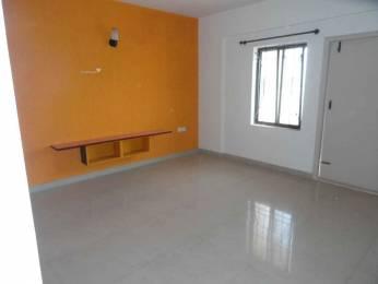 1785 sqft, 3 bhk Apartment in Sowparnika Skanda Krishnarajapura, Bangalore at Rs. 25000
