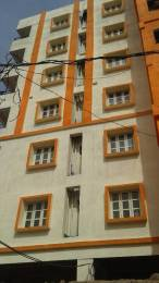 950 sqft, 2 bhk Apartment in Builder HITECH PLAZA Sundarpada, Bhubaneswar at Rs. 21.6000 Lacs