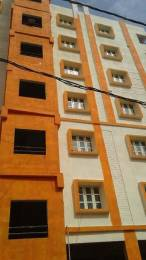 1480 sqft, 3 bhk Apartment in Builder hitech plaza Kantilo, Bhubaneswar at Rs. 33.3400 Lacs