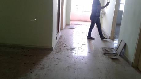 820 sqft, 2 bhk Apartment in Builder KALYAN PLAZA ANNEXE Kantilo, Bhubaneswar at Rs. 19.3200 Lacs