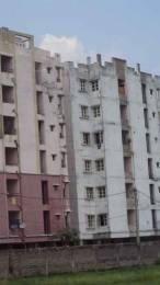 2400 sqft, Plot in Builder kalyan plaza iii Kantilo, Bhubaneswar at Rs. 22.3000 Lacs