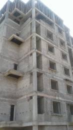 1433 sqft, 3 bhk Apartment in Builder OAKWOOD Hanspal, Bhubaneswar at Rs. 38.7000 Lacs