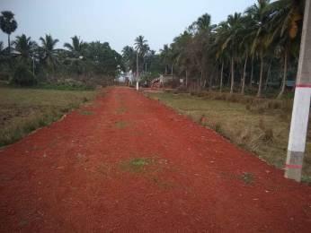 1430 sqft, Plot in Builder AMAN CITY Puri Satapada Road, Puri at Rs. 8.1000 Lacs