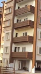 1675 sqft, 3 bhk Apartment in Homebase Panchamukhi Greens Rasulgarh Square, Bhubaneswar at Rs. 46.0000 Lacs