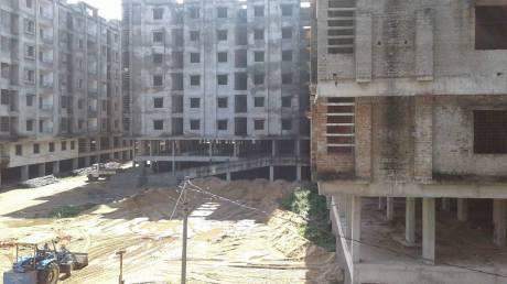 955 sqft, 2 bhk Apartment in Builder hitech heaven Gudia Pokhari Square, Bhubaneswar at Rs. 20.5000 Lacs