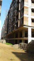 955 sqft, 2 bhk Apartment in Builder Project Uttara, Bhubaneswar at Rs. 21.7000 Lacs