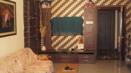 1425 sqft, 3 bhk Apartment in Builder PANCHAMUKHI REGENCY Hanspal, Bhubaneswar at Rs. 35.7500 Lacs