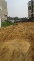5000 sqft, Plot in Builder Project Rudrapur, Bhubaneswar at Rs. 75.0000 Lacs