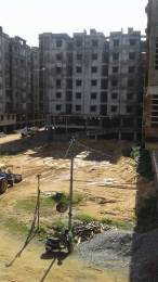460 sqft, 1 bhk Apartment in Builder Project Gudiapokhari, Bhubaneswar at Rs. 10.3000 Lacs