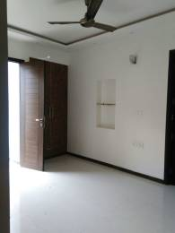 2000 sqft, 3 bhk Apartment in Builder Seema Apartments Dwarka Delhi Sector 11 Dwarka, Delhi at Rs. 43000
