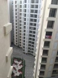 500 sqft, 1 bhk Apartment in Builder Suntech Global Arena Naigaon East Mumbai Naigaon East, Mumbai at Rs. 28.0000 Lacs