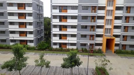 500 sqft, 2 bhk Apartment in Builder Project Boisar, Mumbai at Rs. 24.0000 Lacs