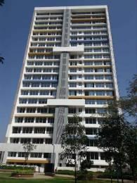 955 sqft, 2 bhk Apartment in Builder Srishti solitare LBS Marg Bhandup West, Mumbai at Rs. 30000