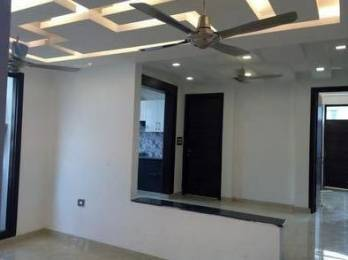 1200 sqft, 2 bhk Apartment in Builder Project Sector 70, Mohali at Rs. 15000