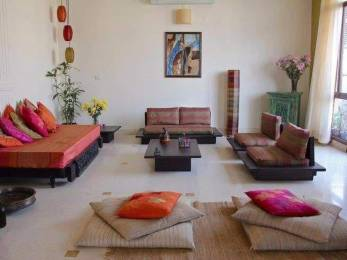 5000 sqft, 6 bhk Apartment in Builder Project 116 Sector mohali, Chandigarh at Rs. 1.3500 Lacs
