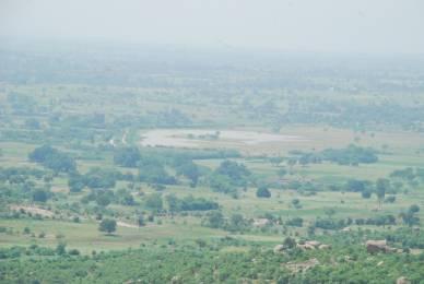6813 sqft, Plot in Builder Aliens Hub ORR Hyderabad Nehru Outer Ring Road, Hyderabad at Rs. 28.0090 Lacs