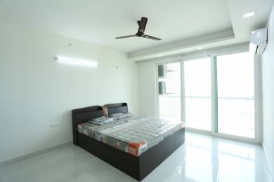 2191 sqft, 3 bhk Apartment in Builder Space Station Township near gachibowli Hyderabad Tellapur, Hyderabad at Rs. 1.0298 Cr