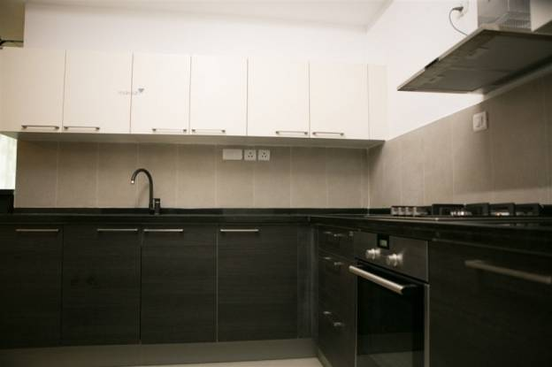 1792 sqft, 3 bhk Apartment in Aliens Space Station 1 Gachibowli, Hyderabad at Rs. 86.1000 Lacs
