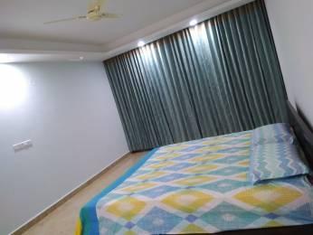 2208 sqft, 3 bhk Apartment in Builder aliens space stationtellapur Gachibowli, Hyderabad at Rs. 1.1923 Cr