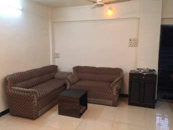 580 sqft, 1 bhk Apartment in Builder Project Kalwa, Mumbai at Rs. 66.0000 Lacs