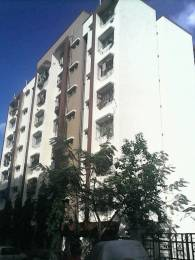 350 sqft, 1 rk Apartment in Reputed Gaikwad Nagar CHS Malad West, Mumbai at Rs. 3200