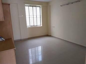 1948 sqft, 3 bhk Apartment in SLS Serenity Marathahalli, Bangalore at Rs. 1.1000 Cr
