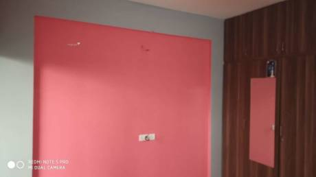 1240 sqft, 2 bhk Apartment in Vivek Marvel Kogilu, Bangalore at Rs. 58.0000 Lacs