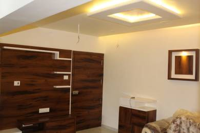 1500 sqft, 3 bhk Apartment in Raheja Willows Kandivali East, Mumbai at Rs. 2.2100 Cr