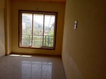 830 sqft, 2 bhk Apartment in Builder Project Virar East, Mumbai at Rs. 35.0000 Lacs
