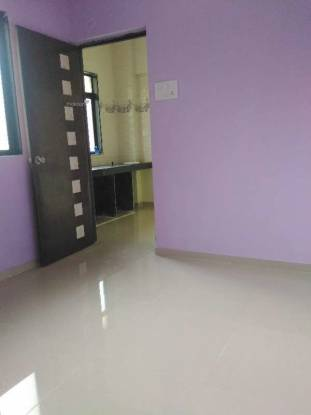 663 sqft, 1 bhk Apartment in Vinay Unique Homes Virar, Mumbai at Rs. 26.0000 Lacs
