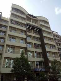 650 sqft, 1 bhk Apartment in Aura Casa Vista Virar, Mumbai at Rs. 26.0000 Lacs