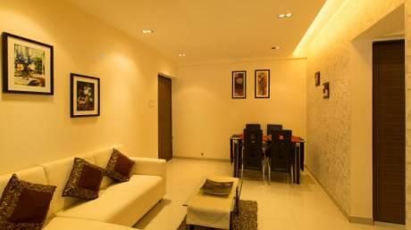 615 sqft, 1 bhk Apartment in Arkade Acropolis Virar, Mumbai at Rs. 28.0000 Lacs