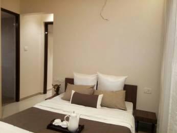 600 sqft, 1 bhk Apartment in Shapoorji Pallonji Joyville Virar Phase 1 Virar, Mumbai at Rs. 32.0000 Lacs