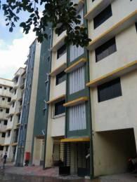 615 sqft, 1 bhk Apartment in Builder Dish Enclave Virar West, Mumbai at Rs. 27.0000 Lacs