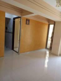 615 sqft, 2 bhk Apartment in Agarwal Lifestyle Virar, Mumbai at Rs. 34.0000 Lacs