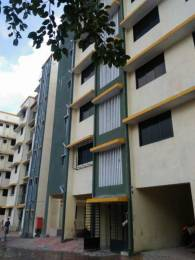 615 sqft, 1 bhk Apartment in Builder DIsha Enclave Virar East, Mumbai at Rs. 27.0000 Lacs