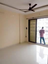850 sqft, 2 bhk Apartment in Raj Shree Shashwat Virar, Mumbai at Rs. 38.0000 Lacs
