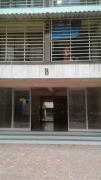 615 sqft, 1 bhk Apartment in Starlite Star Glorious Virar, Mumbai at Rs. 27.0000 Lacs