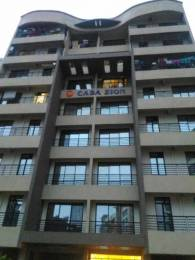 615 sqft, 1 bhk Apartment in Cosmos Zion Virar, Mumbai at Rs. 29.0000 Lacs