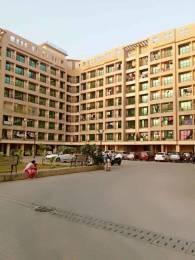 1075 sqft, 2 bhk Apartment in Builder Balaji complex virar Virar West, Mumbai at Rs. 33.0000 Lacs