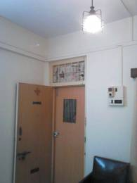 750 sqft, 1 bhk Apartment in Builder siddhivinayak temple Prabhadevi, Mumbai at Rs. 45000