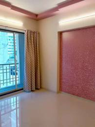 495 sqft, 1 bhk Apartment in Agarwal Paramount Virar, Mumbai at Rs. 38.0000 Lacs